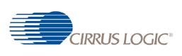 cirrus-logic